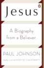 Jesus : A Biography from a Believer - Book