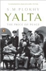 Yalta : The Price of Peace - Book