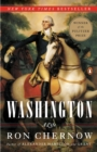 Washington : A Life - Book