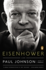 Eisenhower : A Life - Book