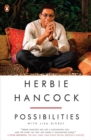 Herbie Hancock: Possibilities - Book