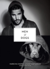 Men and Dogs - Book
