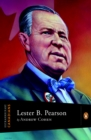 Extraordinary Canadians Lester B Pearson - eBook