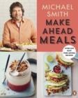 Make Ahead Meals - eBook
