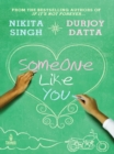 Someone Like You - Book