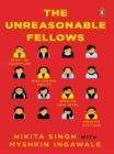 The Unreasonable Fellows - Book