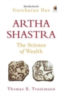 Arthashastra : The Science Of Wealth - Book