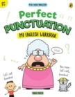 Perfect Punctuation (Fun with English) - Book