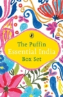 The Puffin Essential India Box Set - Book