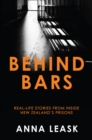 Behind Bars - eBook