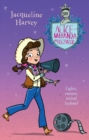 Alice-Miranda in Hollywood : Alice-Miranda 16 - eBook