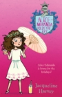 Alice-Miranda Holds the Key : Alice-Miranda 15 - eBook