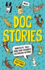 Dog Stories - eBook