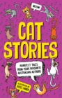 Cat Stories - eBook