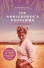 The Woolgrower's Companion - eBook