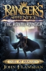 Ranger's Apprentice The Royal Ranger 3: Duel at Araluen - eBook