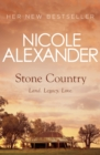 Stone Country - eBook