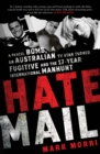 Hate Mail - eBook