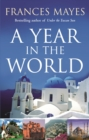 A Year In The World - eBook