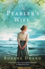 The Pearler's Wife - eBook