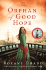The Orphan of Good Hope - eBook