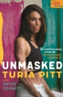 Unmasked Young Adult Edition - eBook