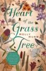 Heart of the Grass Tree - eBook