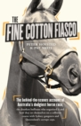 The Fine Cotton Fiasco - eBook