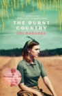 The Burnt Country - eBook