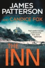 The Inn - eBook