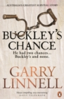 Buckley's Chance - eBook