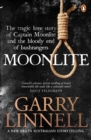 Moonlite : The Tragic Love Story of Captain Moonlite and the Bloody End of the Bushrangers - eBook