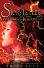 The Storyteller - Book