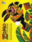 Zomo the Rabbit : A Trickster Tale from West Africa - Book