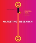 Marketing Research: Asia-Pacific Edition - Book