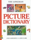 Longman Picture Dictionary Paper - Book