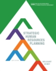 Strategic Human Resources Planning - Book
