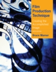 Film Production Technique - eBook