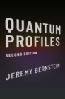 Quantum Profiles : Second Edition - Book