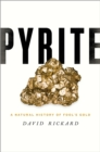 Pyrite : A Natural History of Fool's Gold - eBook