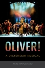 Oliver! : A Dickensian Musical - eBook