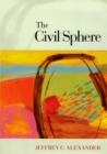 The Civil Sphere - eBook