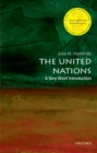 The United Nations: A Very Short Introduction - eBook