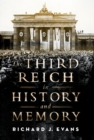 The Third Reich in History and Memory - eBook