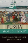 Russia in World History - eBook