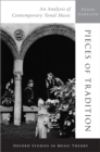 Pieces of Tradition : An Analysis of Contemporary Tonal Music - eBook
