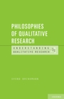 Philosophies of Qualitative Research - eBook