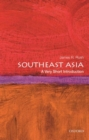 Southeast Asia: A Very Short Introduction - Book