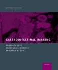 Gastrointestinal Imaging - eBook