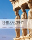 Philosophy : The Quest for Truth - Book